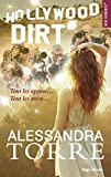 hollywood dirt new romance french edition