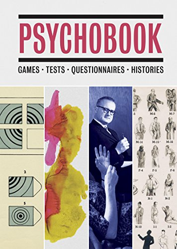 Psychobook games tests questionnaires histories kindle edition questionnaires histories kindle edition by julian rothenstein lionel shriver wall oison health fitness dieting kindle ebooks amazon fandeluxe Images