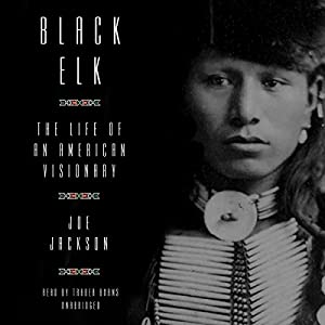 Black Elk Audiobook