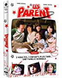 Les Parent: Saison 1 (Version française)
