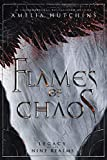 Flames of Chaos (Legacy of the Nine Realms Book 1)