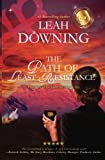 The Path of Least Resistance: Book Two of The Shooting Star Series (The Shooting Stars Series) (Volume 2)