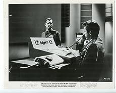 edward binns twilight zone