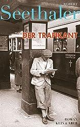 Der Trafikant (German Edition)