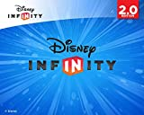 Disney INFINITY (2.0 Edition) [Download]