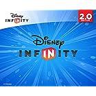 Disney INFINITY (2.0 Edition) [Download]