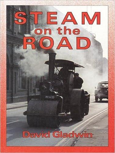 Elite Descargar Torrent Steam Transport On The Roads Kindle A PDF