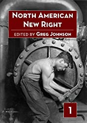 North American New Right, Volume One