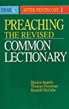 Preaching the Revised Common Lectionary, Marion L. Soards and Thomas Dozeman, 0687338069