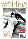 Royal Wedding Special - Exclusive Collectors' Edition Part 2: The British Guide to the Royal Wedding of HRH Prince Harry and Meghan Markle
