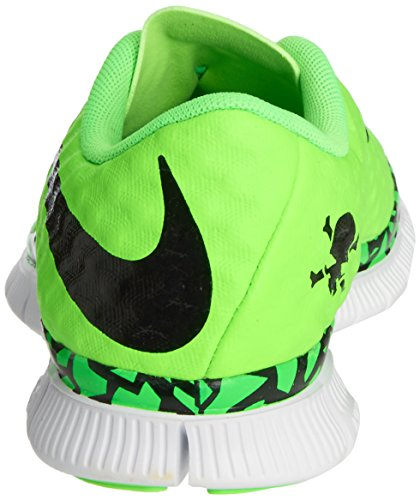 Mixte Free green white Enfant gs Football Vert Gr black black Strike Chaussures De Hypervenom n Nike 4YwgqCfxx