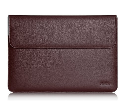 ProCase Surface Laptop Macbook Protective