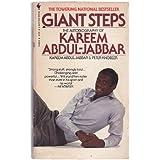 Giant steps by Kareem Abdul-Jabbar (1985-08-01)