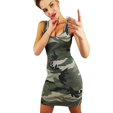 Pandaie Womens Dresses,Fashion Summer Off Shoulder Floral Nova Mini Print Dress