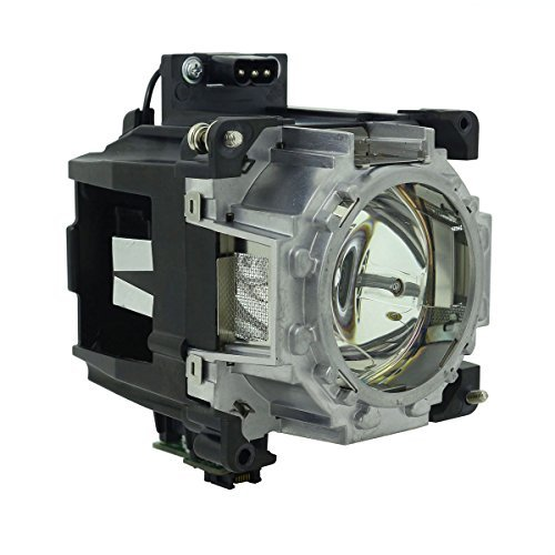 SpArc Bronze Panasonic PT-DW17K Projector Replacement Lamp with Housing [並行輸入品]   B078G11816