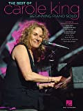 The Best of Carole King, Carole King, 1480338737