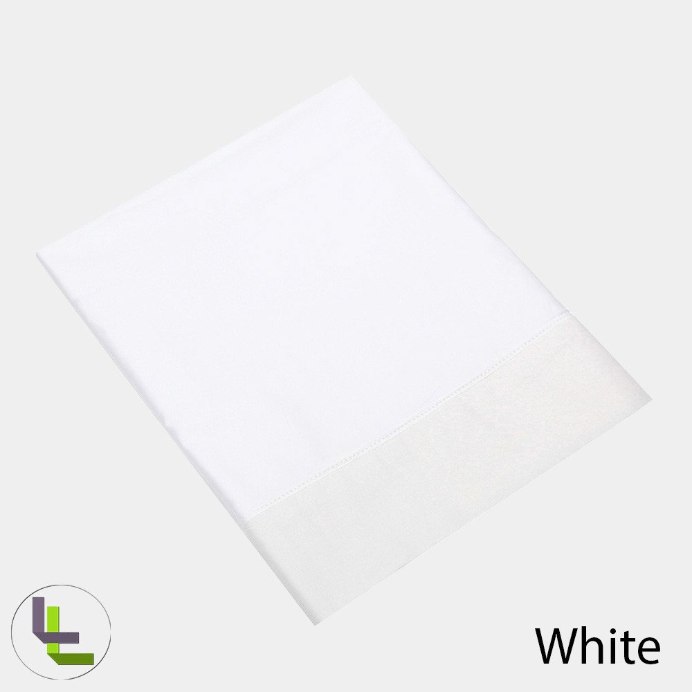 RoyalLinens EU Double 1000TC 100% Egyptian Cotton Burgundy Solid Elegant Finish 1PCs Flat Sheet Solid