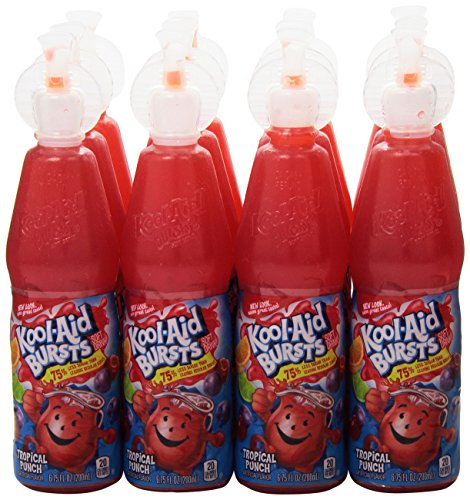 kool-aid-bursts-tropical-punch-675-ounce-bottles-pack-of-12
