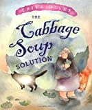 The Cabbage Soup Solution, Erika Oller, 0525470050