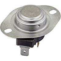 Frigidaire 131298300 Cycling Thermostat Dryer
