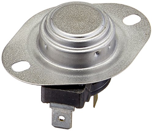 Frigidaire 131298300 Cycling Thermostat (Frigidaire Dryer Repair)