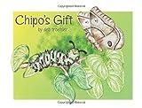 Chipo's Gift, deb troehler, 1419655647