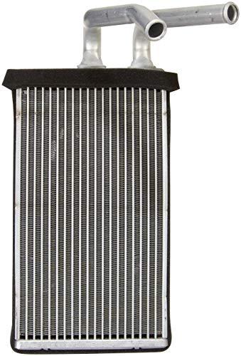 Spectra Premium 98040 HVAC Heater Core