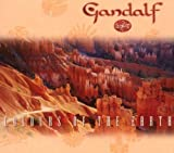 Colours of the Earth by Gandalf (2003-06-14)