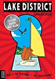 img - for Lake District Unlocked (Unlocked Guides) by Deborah Done (2010-07-01) book / textbook / text book