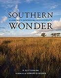 Southern Wonder, R. Scot Duncan, 081731802X