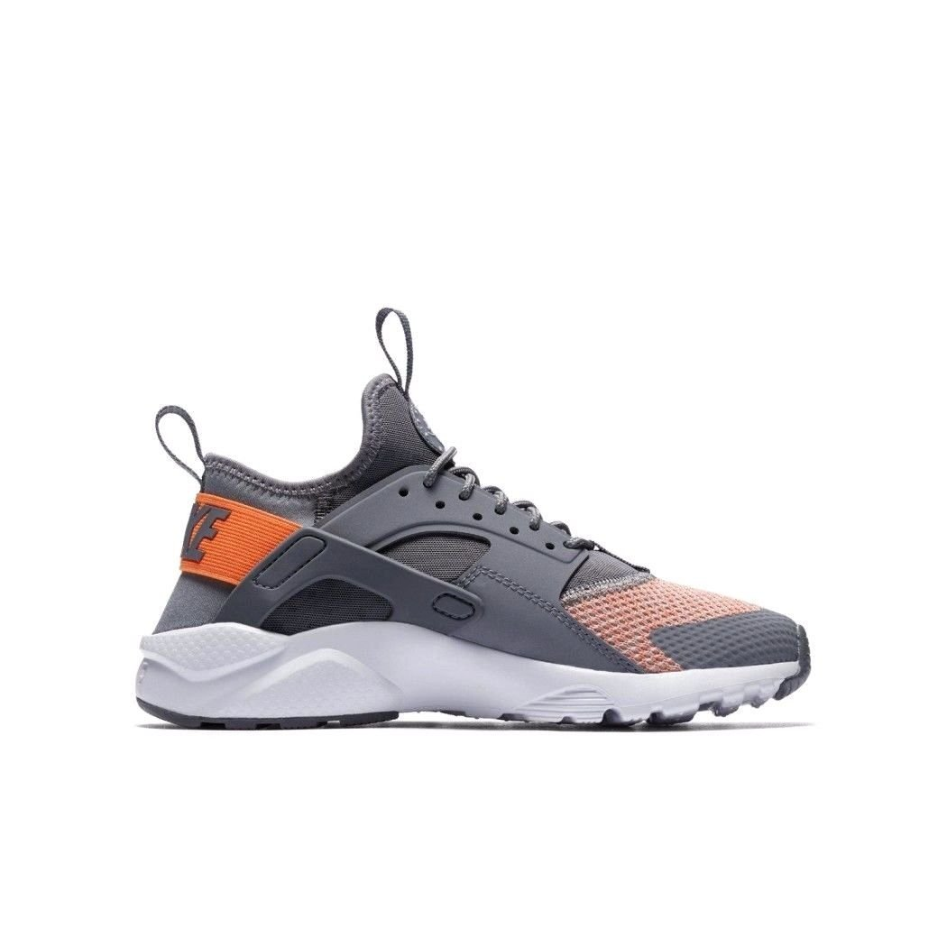 8bbafe515548 Nike Air Huarache Run Ultra SE GS Running Trainers 942122 Sneakers Shoes  (UK 5.5 us 6Y EU 38.5
