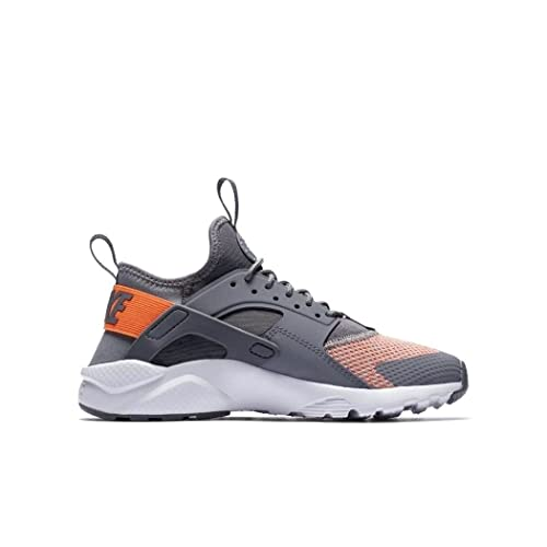 9a3fadcdfb42e Nike Air Huarache Run Ultra SE GS Running Trainers 942122 Sneakers Shoes (UK  5.5 us 6Y EU 38.5