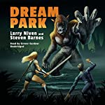 Dream Park | Larry Niven,Steven Barnes