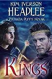 Kings Livre Pdf/ePub eBook