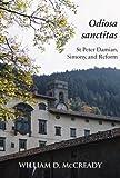 Odiosa Sanctitas, William D. McCready, 0888441770
