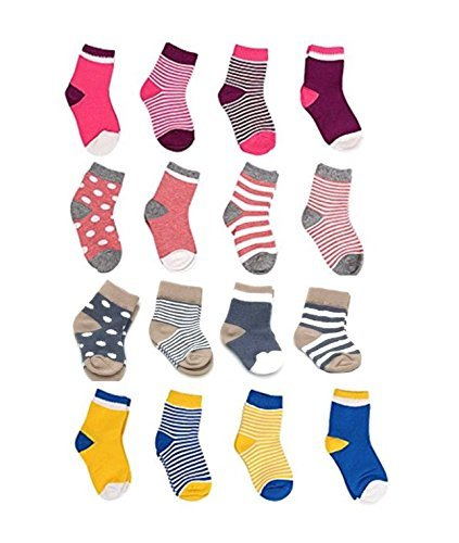 6miles-newest-16-pairs-of-different-styles-and-colors-soft-cute-cotton-baby-toddler-socks-non-skid-c