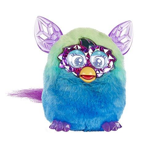 Furby-Boom-Crystal-Series-Furby-GreenBlue