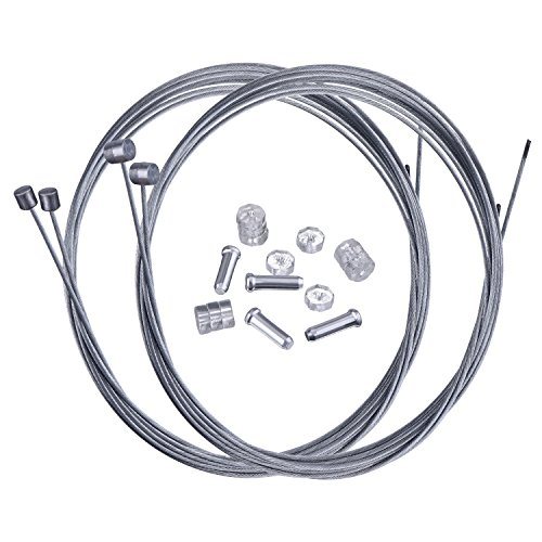 Replacement Brake Cable - 8