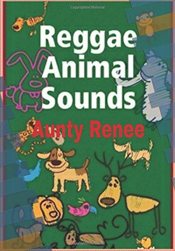 Reggae Animal sounds