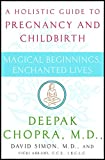 img - for Magical Beginnings, Enchanted Lives book / textbook / text book