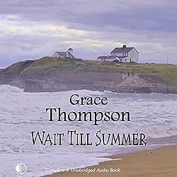 Wait Till Summer