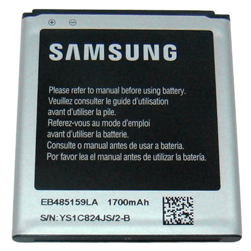New Samsung OEM Battery EB485159LA Galaxy Reverb M950 Virgin Mobile