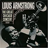 Great Chicago Concert 1956 - Complete