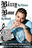 Bizzy by Choice Bone by Blood, , 0985141204