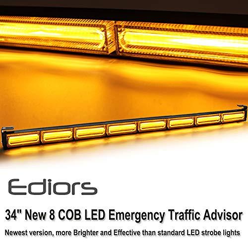 Led Traffic Lights Signal Products