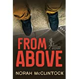 From Above: A Riley Donovan mystery