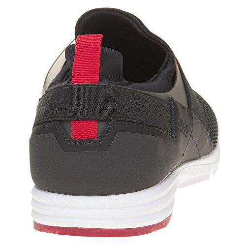 Marke 1688pro44-bso-chaussure onuba S344 nxFuvwfT