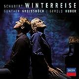 Winterreise/Schwanengesang