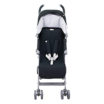 JANABEBE Colchoneta Para Easy Walker-Mountain Buggy ...