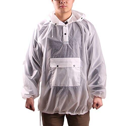 Carry Coat - 9